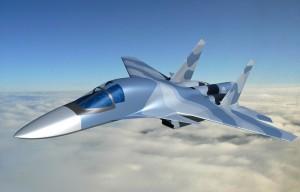 Su-34 (Render)-1