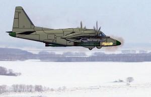 T-150 (Render)-2 (M)
